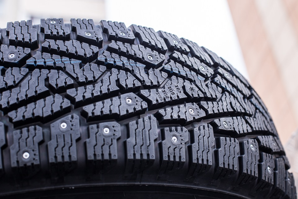 Глоссарий по автомобильным шинам