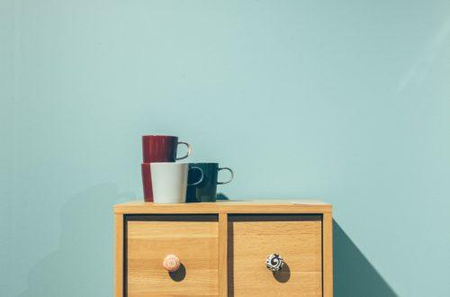 Покупка качественной мебели для спальни