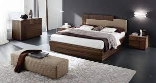 6 полезных советов по выбору правильной мебели для спальни